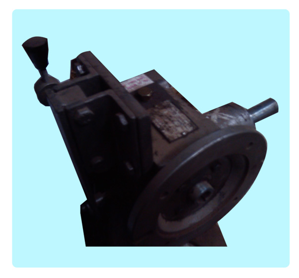 Manufacturer Of Gearboxes Worm Gearboxes Helical Geared