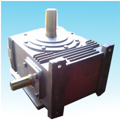 Manufacturer of Gearboxes, Worm Gearboxes, Helical Geared